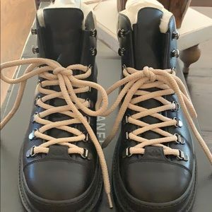 Nordstrom Chanel Shoes